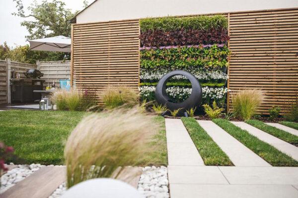 3.5 External Garden Design (7)