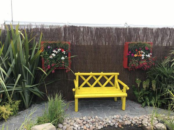 1 External Garden Design