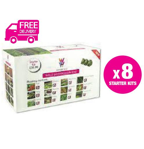 8x-starter-kits-free